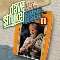 Purchase Dave Stryker - Eight Track II