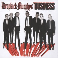 Purchase Dropkick Murphys - Mob Mentality (With The Business)