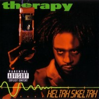 Purchase Heltah Skeltah - Therapy (MCD)