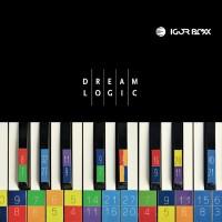 Purchase Igor Boxx - Dream Logic