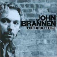 Purchase John Brannen - The Good Thief