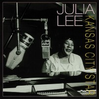Purchase Julia Lee - Kansas City Star CD1