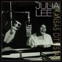 Purchase Julia Lee - Kansas City Star CD3