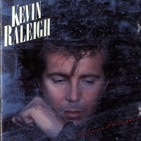 Purchase Kevin Raleigh - Delusions Of Grandeur