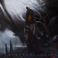 Purchase Labirinto - Gehenna