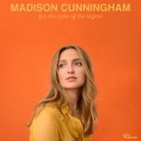 Purchase Madison Cunningham - For The Sake Of The Rhyme (EP)