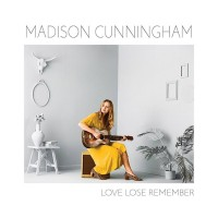 Purchase Madison Cunningham - Love, Lose, Remember (EP)