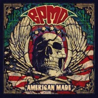 Purchase Bpmd - American Made