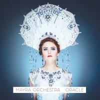 Purchase Mayra Orchestra - Oracle