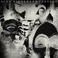 Purchase Alex Niggemann - Zoulou (CDS)