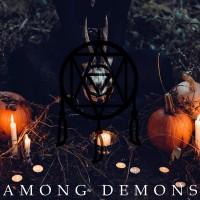 Purchase Among Demons - Among Demons
