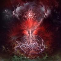 Purchase Aronious - Perspicacity