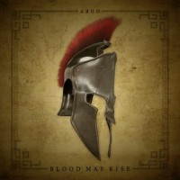 Purchase Blood May Rise - Argo