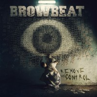 Purchase Browbeat - Remove The Control