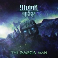 Purchase Divine Weep - The Omega Man