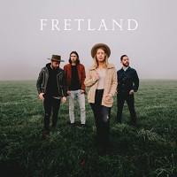 Purchase Fretland - Fretland