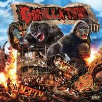 Purchase Ill Bill & Nems - Gorilla Twins