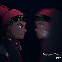 Purchase Ksi - Dissimulation (Deluxe Edition)