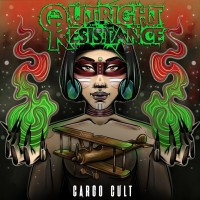 Purchase Outright Resistance - Cargo Cult