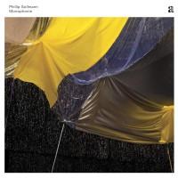 Purchase Phillip Sollmann - Monophonie