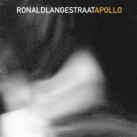 Purchase Ronald Langestraat - Apollo
