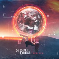 Purchase Scarlet Dress - Endless