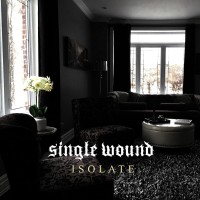 Purchase Single Wound - Isolate