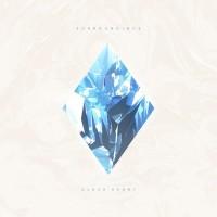 Purchase Surroundings - Glass Heart