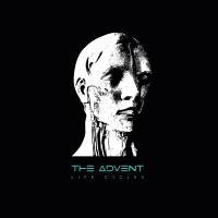 Purchase The Advent - Life Cycles