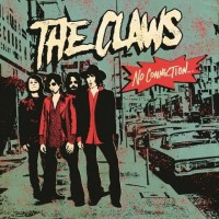Purchase The Claws - No Connection