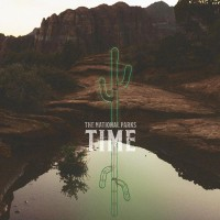 Purchase The National Parks - Time (CDS)