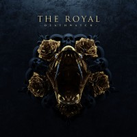 Purchase The Royal - Deathwatch