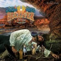 Purchase The Samurai Of Prog - Gulliver