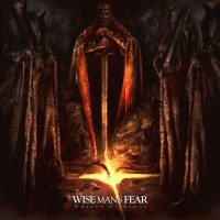 Purchase The Wise Man's Fear - Valley Of Kings