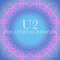 Purchase U2 - The Eternal Remixes