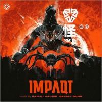 Purchase VA - Impaqt CD3
