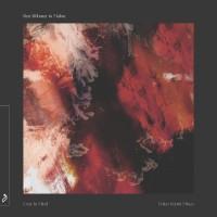 Purchase Ben Böhmer & Malou - Lost In Mind (Volen Sentir Mixes)
