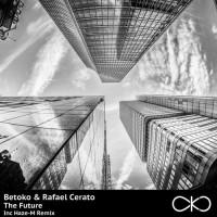 Purchase Betoko & Rafael Cerato - The Future (CDS)