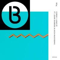 Purchase Bog - Corso / Juno 99 (EP)
