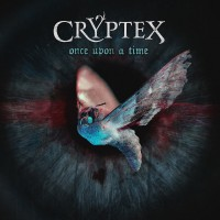 Purchase Cryptex - Once Upon A Time