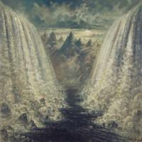Purchase Forgotten Tomb - Nihilistic Estrangement