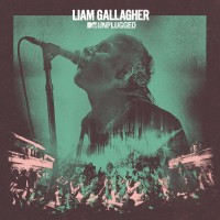 Purchase Liam Gallagher - Mtv Unplugged (Live At Hull City Hall)