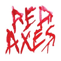 Purchase Red Axes - Red Axes