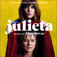Purchase Alberto Iglesias - Julieta