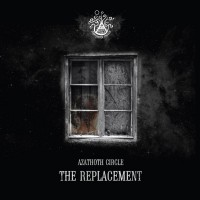 Purchase Azathoth Circle - The Replacement (EP)