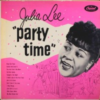 Purchase Julia Lee - Party Time (Vinyl)