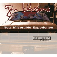 Purchase Gin Blossoms - New Miserable Experience (Deluxe Edition) CD2
