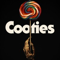 Purchase Kreng - Cooties