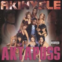 Purchase Akinyele - Aktapuss