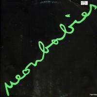 Purchase Neonbabies - Harmlos (Vinyl)